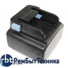 Аккумулятор для HITACHI (p/n: EB 2430HA, EB 2430R, EB 2433X), 3.0Ah 24V Ni-Mh