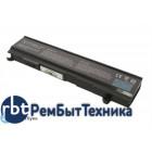 Аккумуляторная батарея PA3465U-1BAS для ноутбука Toshiba M70, M75, A100 4400-5200mAh OEM