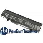 Аккумуляторная батарея A32-1015 для ноутбука Asus EEE PC 1015 1016 1011PX VX6 56Wh ORIGINAL черная