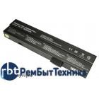 Аккумуляторная батарея 255-3S4400-G1L1 для ноутбуков Packard Bell Easy Note D5 5200mah OEM