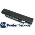 Аккумуляторная батарея 35+ для ноутбука Lenovo ThinkPad X130E 11.1V 63Wh ORIGINAL черный