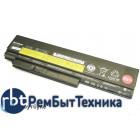 Аккумуляторная батарея 29+ для IBM-Lenovo ThinkPad X220 5600mAh ORIGINAL
