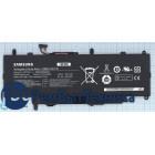 Аккумуляторная батарея AA-PLZN4NP для Samsung ATIV PRO XQ700T1C-A52 7.5V 49Wh ORIGINAL