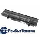 Аккумуляторная батарея A32-1015 для ноутбука Asus EEE PC 1015 1016 1011PX VX6 5200mAh OEM черная