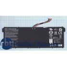 Аккумуляторная батарея AC14B8K для ноутбука Acer Aspire E3-111 15.2V 46Wh ORIGINAL