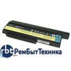 Аккумуляторная батарея 0A36283 для ноутбука IBM-Lenovo ThinkPad X220 11.1V 7800mAh OEM черный