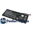 Аккумуляторная батарея AC14A8L для ноутбука Acer Aspire VN7-571G, VN7-791 51Wh ORIGINAL