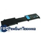 Аккумуляторная батарея 2NJNF для ноутбука Dell Inspiron 14z-5423 11.1V 44Wh ORIGINAL