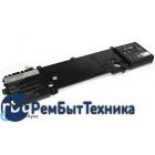 Аккумуляторная батарея 191YN для ноутбука Dell Alienware 15 R1, R2 14.8V 92Wh ORIGINAL
