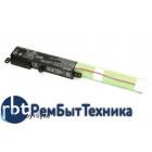 Аккумуляторная батарея A31N1601 для ноутбука Asus X441UA X541U 10.8V 36Wh ORIGINAL