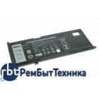 Аккумуляторная батарея 33YDH для ноутбука Dell 17-7778 15.2V 3400mAh ORIGINAL