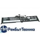 Аккумуляторная батарея 00HW026 для ноутбука Lenovo ThinkPad Yoga 260 15.2V 2895mAh ORIGINAL