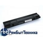 Аккумуляторная батарея A32-1025 для ноутбука Asus Eee PC 1025C  OEM