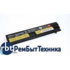 Аккумуляторная батарея 01AV415 для ноутбука Lenovo ThinkPad E575 15.28V 32Wh ORIGINAL
