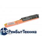 Аккумуляторная батарея A31N1519 для ноутбука Asus X540LA 11.25V 2600mAh OEM