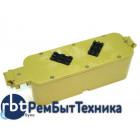 Аккумулятор для iRobot Roomba 400/405/410/415/416/418/4000/4905, 3.5Ah 14.4V