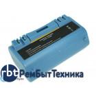 Аккумулятор для iRobot Scooba 5900/330/340/380/6000/5800/5950/5999 3.5Ah 14.4V