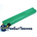 Аккумулятор для Neato Botvac 70e/75/80/85, 4.5Ah 12V
