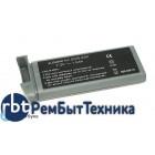 Аккумулятор для iRobot Scooba 230/200, 1.5Ah 7.2V