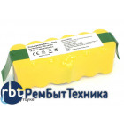 Аккумулятор для iRobot Roomba 500/510/530/560/780 NI-MH 14.4V 2500mAh