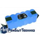 Аккумулятор для iRobot Roomba 600, 800, 980  Li-ion. 5800mAh, 14.4V