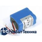 Аккумулятор для iRobot Braava 380, 380T (GPRHC202N026). Ni-MH, 2200mAh, 7.2V
