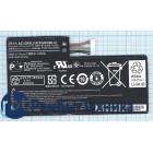 Аккумуляторная батарея AC13F8L для Acer Iconia Tab A1 A1-810 3.75V 5340mAh