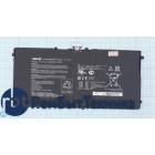 Аккумулятор C21-TF201P для планшета Asus Eee Pad Transformer TF201 Prime 3380mAh