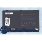 Аккумуляторная батарея AJ02XL для HP ELITEPAD 900 (687518-1C1, HSTNN-C75J)