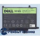 Аккумуляторная батарея (1X2TJ, 6TYC2) для Dell ST-LST01