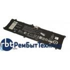 Аккумуляторная батарея 2H2G4 для Venue 11 Pro 7140 7.4V 38Wh ORIGINAL