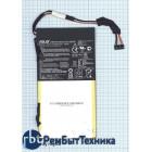 "Аккумуляторная батарея C11-P05 для AsusPadFone Infinity A80 10.1 "" 3.8V 19Wh"
