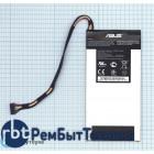 Аккумуляторная батарея C11P1323 для док-станции Asus Padfone Station P92L 3.8V 19Wh
