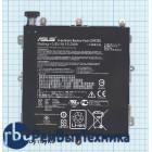 "Аккумуляторная батарея C11P1330 для Asus MeMO Pad 8"" ME581CL 3.8V 15,2Wh ORIGINAL"