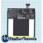 Аккумуляторная батарея C11P1402 для Asus FonePad 7 FE375CXG 3,8V 15Wh ORIGINAL