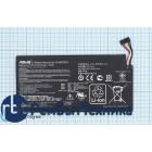 Аккумуляторная батарея C11-ME370TG для Asus Google Nexus 7 WiFi 3,75V 42,7Wh ORIGINAL