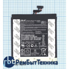 Аккумуляторная батарея C11P1331 для Asus FonePad 8 FE380CG 3,8V 15,2Wh ORIGINAL