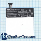 Аккумуляторная батарея C11P1304 для Asus MeMO Pad HD7 ME173X 3,85V 15,5Wh ORIGINAL