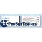 Аккумуляторная батарея AB2000AWMC для Philips X2300/X130/X501/X513/X523/X623