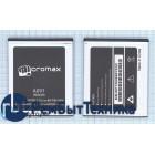 Аккумуляторная батарея A091 для Micromax A091 Canvas Engage