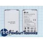 Аккумуляторная батарея BL-41A1H для LG Optimus F60 2100mAh 3,8V