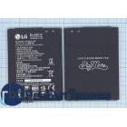 Аккумуляторная батарея BL-44E1F для LG F800,  VS995 3200mAh / 12.32Wh 3,85V