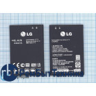 Аккумуляторная батарея BL-44JN для LG Optimus Black, P970 1500mAh 3,7V