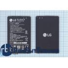 Аккумуляторная батарея BL-45A1H для LG F670, Q10 2300mAh / 8.74Wh 3,8V