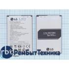 Аккумуляторная батарея BL-45F1F для LG Aristo, K10 Pro 2017 2410mAh 3,85V