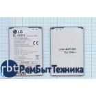 Аккумуляторная батарея BL-46ZH для LG AS330, AS375 2045mAh 3,8V