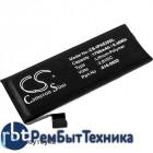 Аккумулятор CS-IPH530SL для iPhone 5S 3.8V / 1700mAh / 6.46Wh