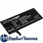 Аккумулятор CS-IPH600XL для iPhone 6 3.82V / 2160mAh / 8.25Wh