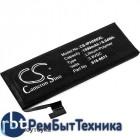 Аккумулятор CS-IPH500XL для iPhone 5 3.8V / 1590mAh / 6.04Wh
