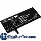 Аккумулятор CS-IPH611XL для iPhone 6s 3.8V / 1900mAh / 7.22Wh